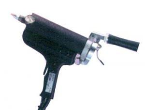 PISTOALE DE LIPIT HB 500K - ELETTROGRAF S.R.L.