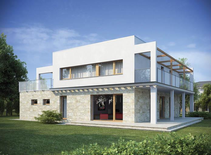 Constructii case lemn sau zidarie in toata tara for Foto case americane