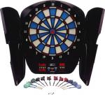 Table de Darts si sageti
