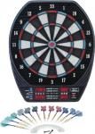 Tabla de Darts senzori
