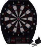 Tabla de Darts electronica