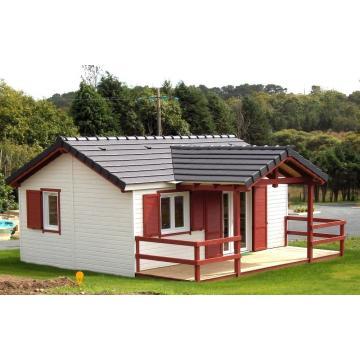 Case pe structura de lemn preturi mada dia house s r l for Case din lemn pret 5000 euro