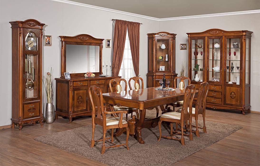 Мебель Для Гостиной Румыния Москва