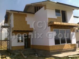 Case din lemn ieftine phoenix casa group s r l for Case din lemn ieftine