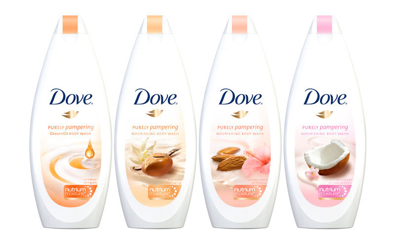 dove soap profits Unilever, usa, unilever, waterworks, unicef, pci, facebook, food and wine classic, mini moments, everyday needs for nutrition, hygiene, personal care, brands that.