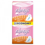 Absorbante Always Sensitive 20buc Ultra Normal Plus