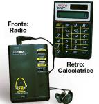 RADIO-CALCULATOR  !