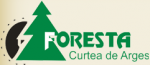 FORESTA ARGES S.A.