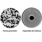 Particule magnetice colorate BW 333