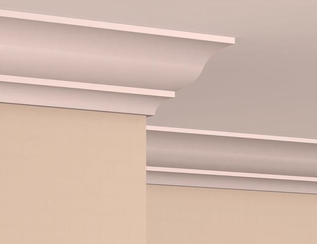 profile decorative interior decor industry. Black Bedroom Furniture Sets. Home Design Ideas