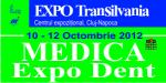 MEDICA si EXPO DENT