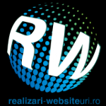 Realizare site - Optimizare SEO, creare SEO
