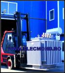 Transformatoare Elecmond Electric