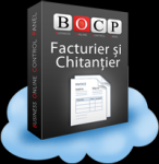 BOCP WEB Facturier Cloudbill