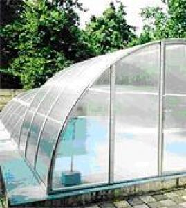 Acoperiri de piscine s c big impex s r l for Acoperiri piscine