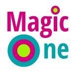 Magic One - Party Tupperware