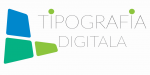 Tipografia Digitala